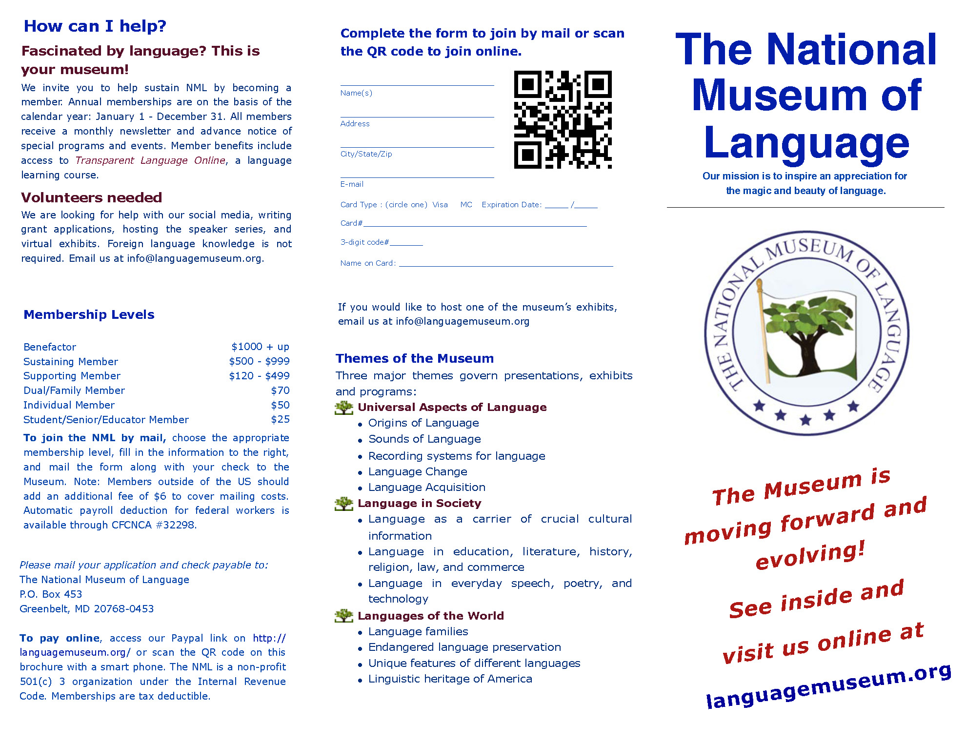 NML Brochure 2016_Page_1