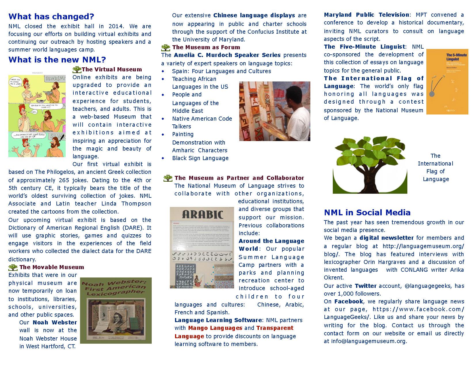 NML Brochure 2016_Page_2