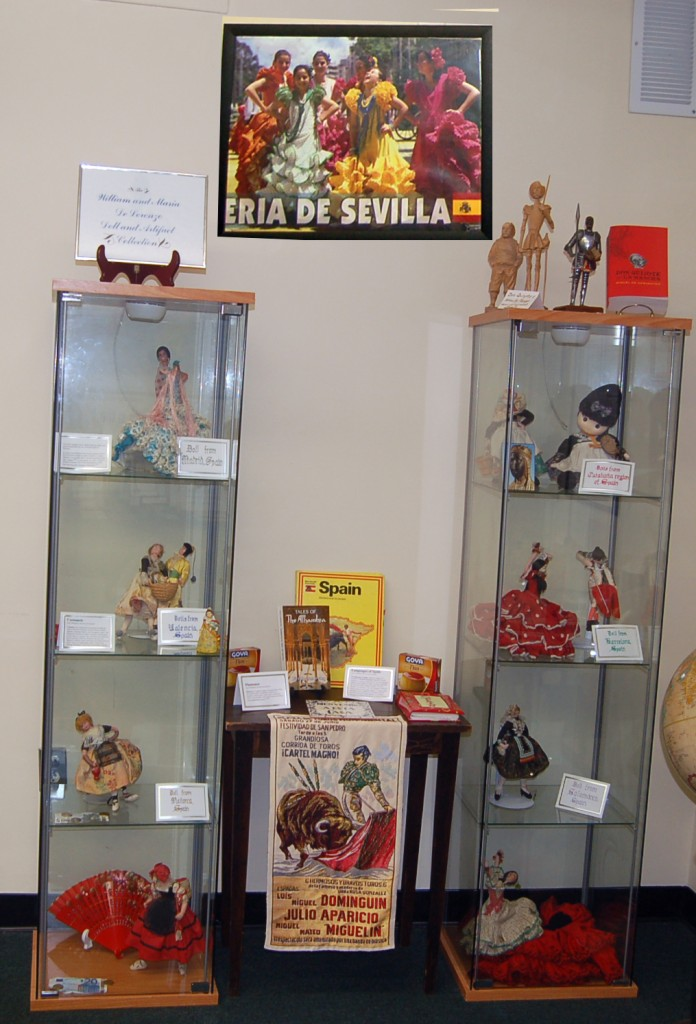 Spanish_Exhibit