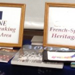 french frames