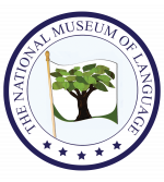 The National Museum of Language